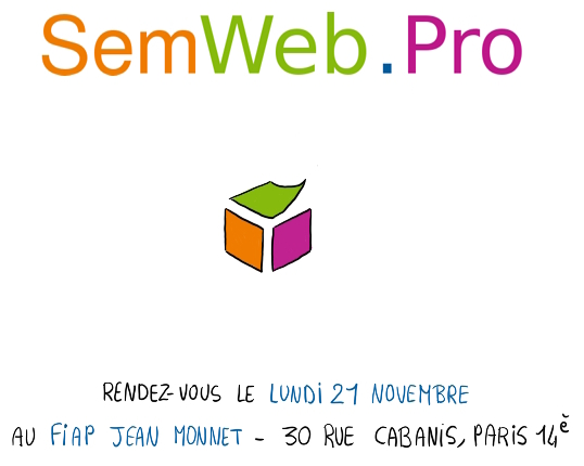 http://semweb.pro/file/2115948/raw