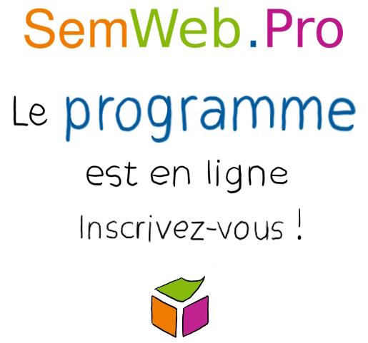 http://semweb.pro/file/2633059/raw