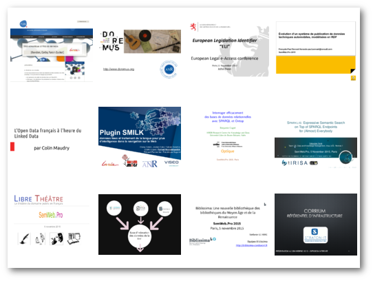 http://semweb.pro/file/543692/raw/collage_semweb.pro_2015.png